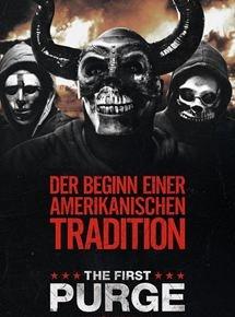 The First Purge Stream Deutsch Kinox